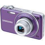 Samsung - EC-ST95ZZBPLE3 - Kamera