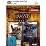 THQ Dawn of War 2 Gold (PC)