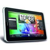 "7"" (17,80cm) HTC Flyer Wifi/3G mit T-Mobile-Branding"