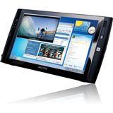 "8.9"" (22,61cm) Archos 9 PCtablet WiFi/Bluetooth V2.1 +EDR 32GB"