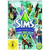 Die Sims 3 Lebensfreude (PC)