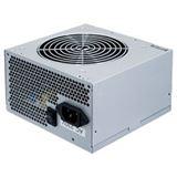 350 Watt Chieftec iArena GPA-350S8 Non-Modular 80+