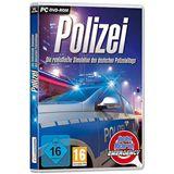 rondomedia POLIZEI (PC)
