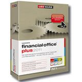 Lexware Financial Office Plus Juni 2011 Zusatzupd (Ver.15.50