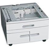 Lexmark Papierzufuhr 2.520Bl.f.C950/