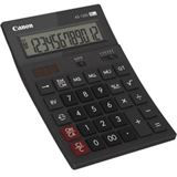 Canon AS-1200 CALCULATOR