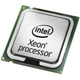 Intel Xeon E3-1230 4x 3.20GHz So.1155 TRAY