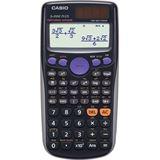 Casio Computer FX-85DE Plus