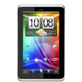 """7"""" (17,78cm) HTC Flyer 16GB WIFI schwarz"""