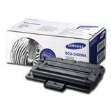 Samsung SCX-4200A, schwarz
