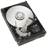 "40GB Seagate Desktop HDD ST340014AS 2MB 3.5"" (8.9cm) SATA 3Gb/s"