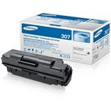 Samsung Toner MLT-D307S/ELS schwarz