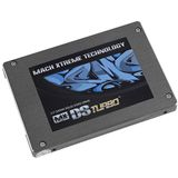 "120GB Mach Xtreme Technology DS Turbo 2.5"" (6.4cm) SATA 6Gb/s"