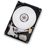 "500GB Hitachi Travelstar 7K750 0J12281 16MB 2.5"" (6.4cm) SATA 3Gb/s"