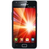 """5"""" (12,70cm) 8GB Samsung GALAXY S WIFI Touch schwarz"""