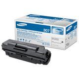 Samsung Toner MLT-D307L/ELS schwarz