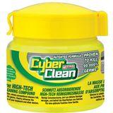 (€0,05*/1L) Cyber Clean Universal Reinigungsmasse 145gr Dose