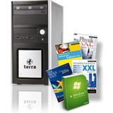 Terra PC-HOME 4800 i2120/4GB/1TB/GT520 W7HP