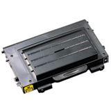Samsung Toner CLP-510D3K schwarz