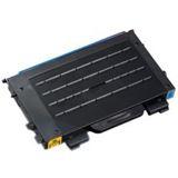 Samsung Toner CLP-510D2C/SEE cyan