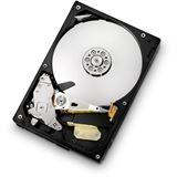 "640GB Hitachi Deskstar 7K1000.C HDS721064CLA332 32MB 3.5"""
