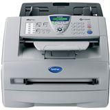 Brother MFC-7225N Multifunktion Laser Drucker 2400x600dpi LAN/USB2.0