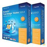Acronis TrueImage Home Plus 2012 deutsch