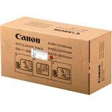 Canon FM38137 IRC2220 WASTEBOX