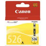 Canon Tinte 4543B006 gelb