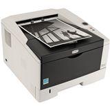Kyocera FS-1120D S/W Laser Drucken USB 2.0