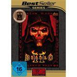 Blizzard Diablo 2 Gold Bestseller (neue Version)