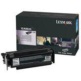Lexmark Druckkassette T430 12.000Seiten