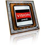 AMD A8 Series A8-3850 4x 2.90GHz So.FM1 TRAY