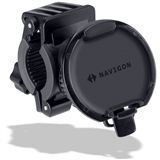 Navigon Bike Holder