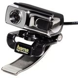 Hama 2Views Webcam USB