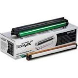 Lexmark CORPORATE TONER CARTRIDGE BLAC