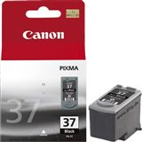 Canon Tinte PG-37 2145B008 schwarz