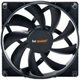 be quiet! Shadow Wings Mid-Speed 140x140x25mm 1000 U/min 17 dB(A)