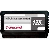 128MB Transcend IDE Flash Modul Module IDE MLC asynchron