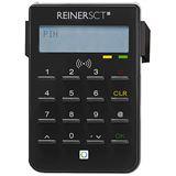 ReinerSCT CyberJack RFID Standard