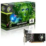 1GB Point of View GeForce GT 430 Aktiv PCIe 2.0 x16 (Retail)