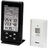 Hama Elektronische Wetterstation EWS-385