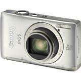 Canon IXUS 1100 HS silber