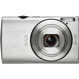 Canon IXUS 230 HS silber
