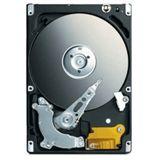 "160GB Seagate Momentus Thin ST160LT016 16MB 2.5"" (6.4cm) SATA"