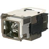 Epson ELPLP65 Ersatzlampe fuer EB-17er