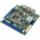 Intel S1200KP Intel C206 So.1155 Dual Channel DDR3 Mini-ITX Retail