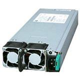 750 Watt Intel AXX750WPSCR Non-Modular