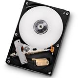 """1000GB Hitachi Deskstar 7K1000 HDS721010DLE630 32MB 3.5"""" (8.9cm)"""