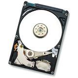 "500GB Hitachi Travelstar Z5K500 HTS545050A7E380 8MB 2.5"" (6.4cm)"